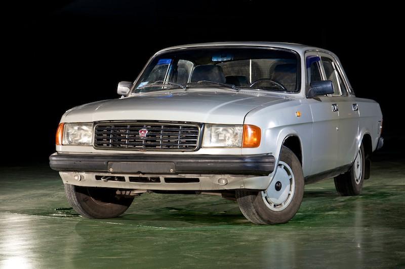 Легковой автомобиль ГАЗ-311029 Волга (1992-1997).jpg