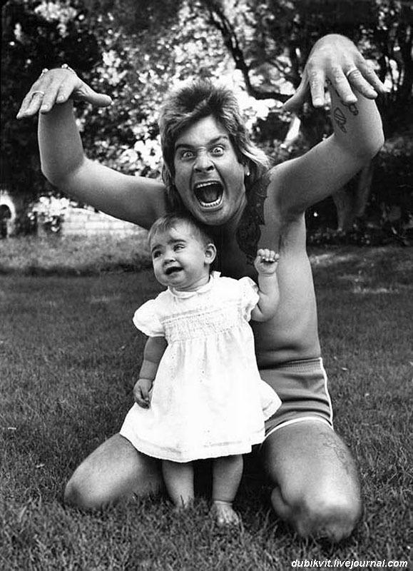 1167 Ozzy Osbourne и его дочь Эйми Осборн.jpg