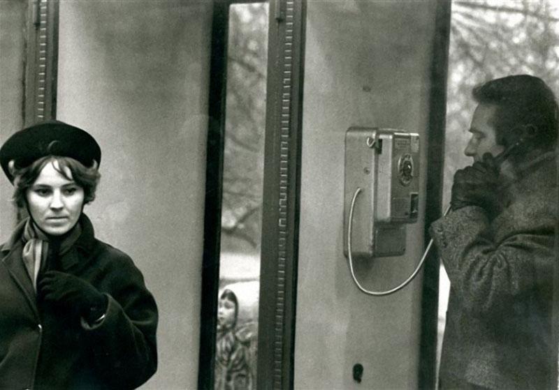 Двое. Вильнюс. 1973.jpg