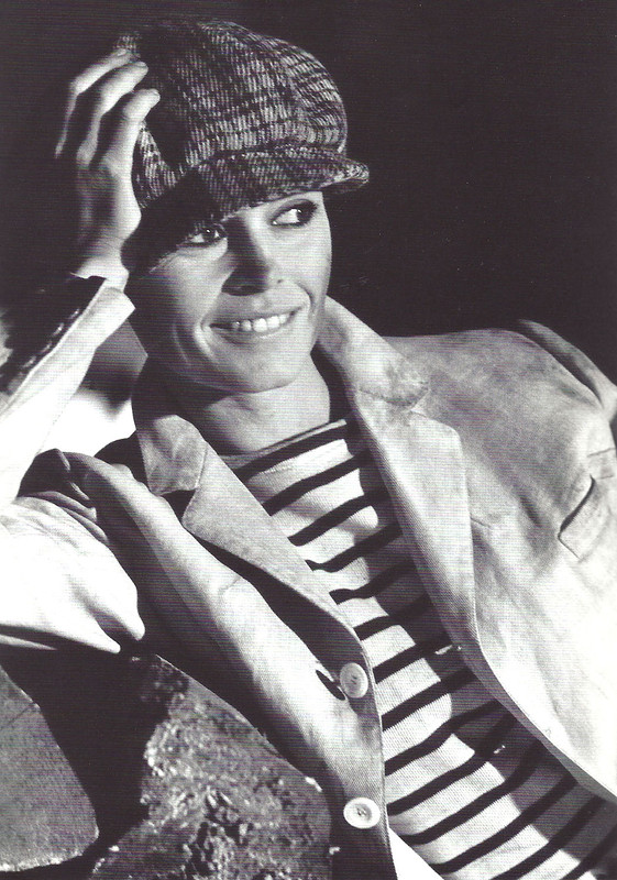 544 Бриджит Бардо - 1965.jpg