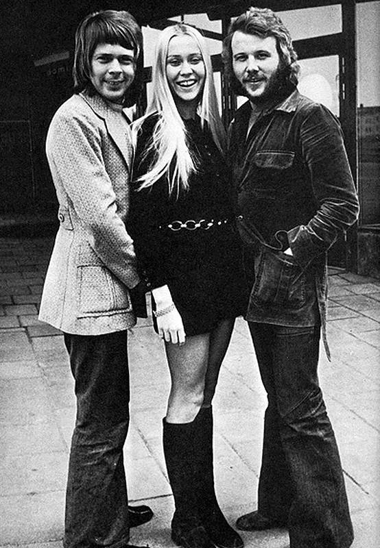 548 ABBA трио - 1968.jpg