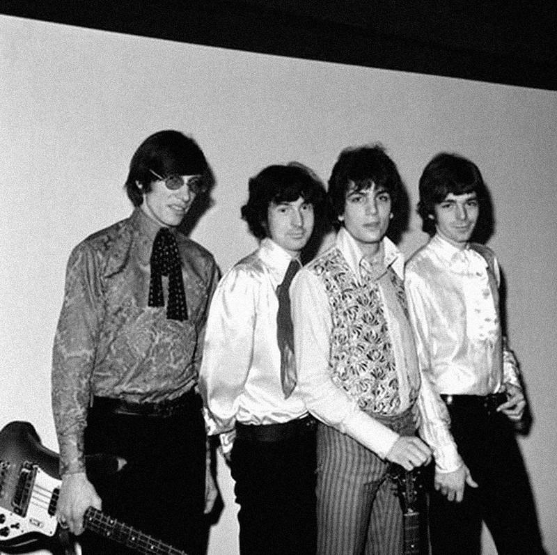 551 Pink Floyd - 1967.jpg