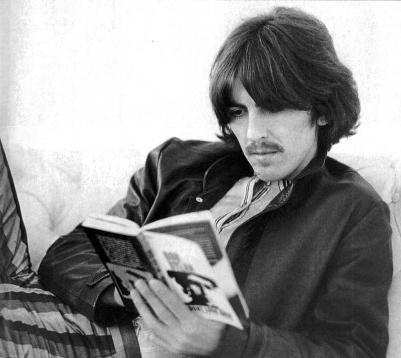 554 Джордж Харрисон, 1968.jpg