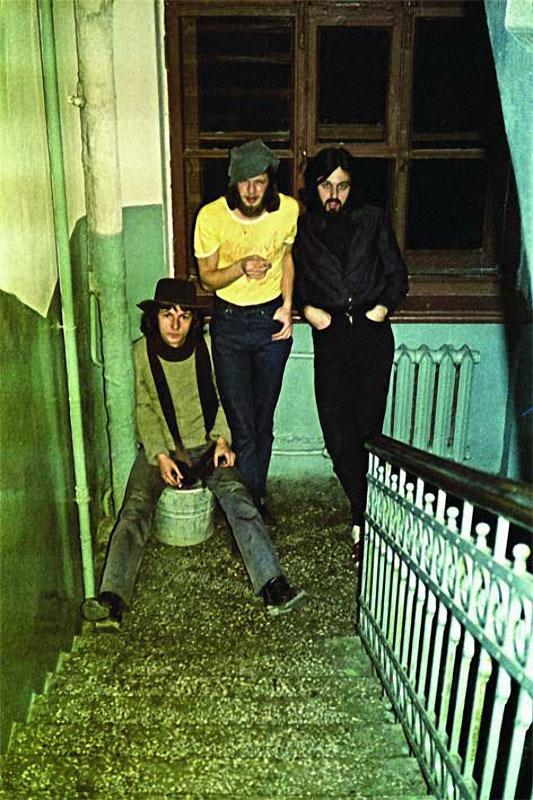 022 Аквариум 1977 г.jpg