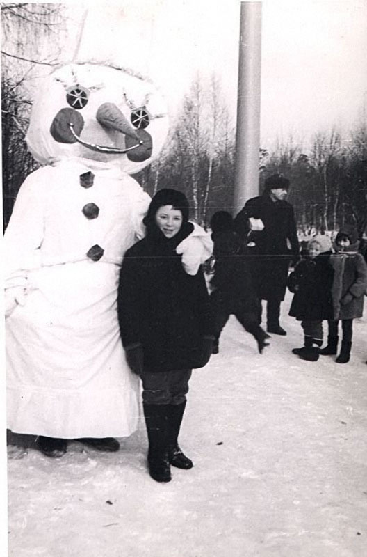 Сокольники, 1968 г.jpg