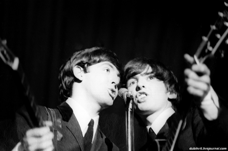 12 The Beatles - UK Tour, 1963.jpg