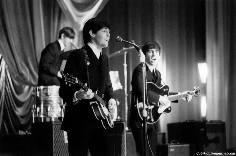 18 The Beatles - UK Tour, 1963.jpg