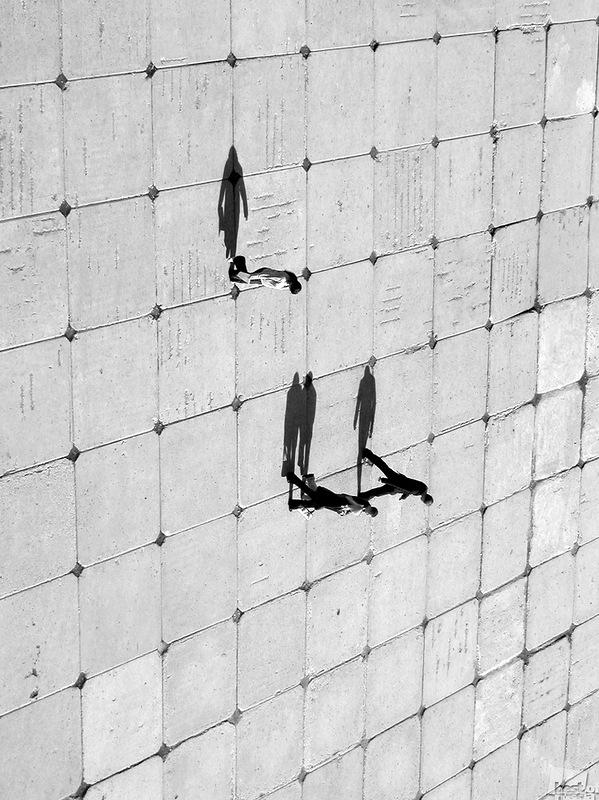«Люди и тени. Мир под другим углом». Автор Макс Вдовченко.jpg