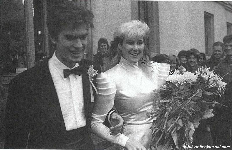 1141 Свадьба Ю.Каспаряна и Д.Стингрей.jpg