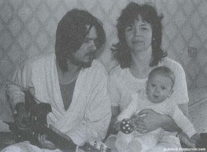 1144 Сергей, Ольга и Даша Чигракова.jpg