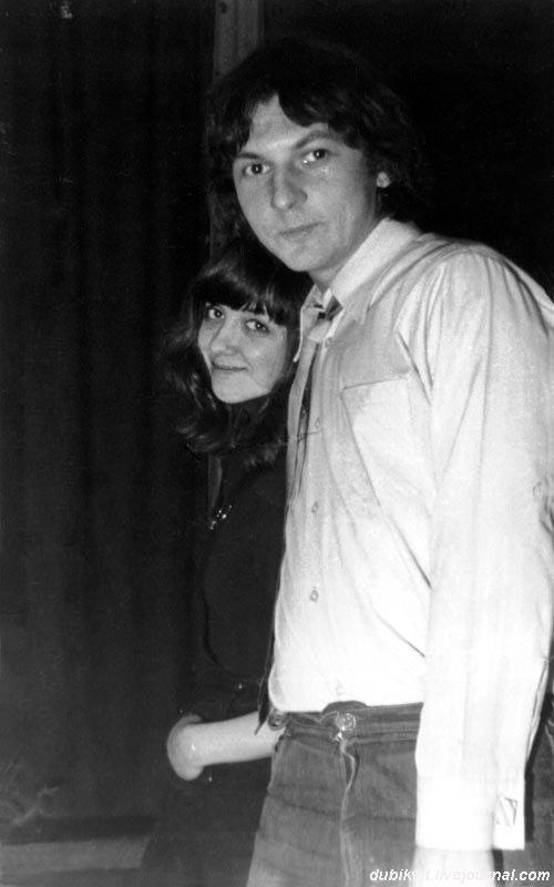 1148 Майк с женой Наташей.jpg