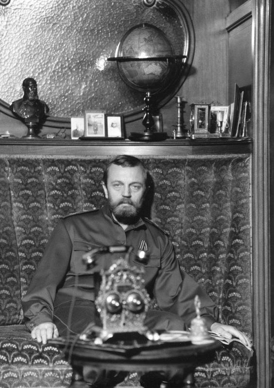 Анатолий Ромашин, 1974.JPG