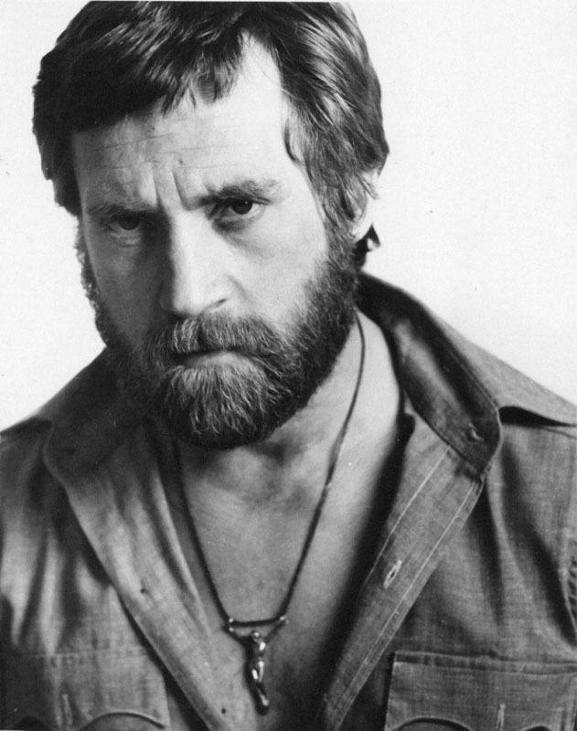 Владимир Высоцкий,  1976.JPG