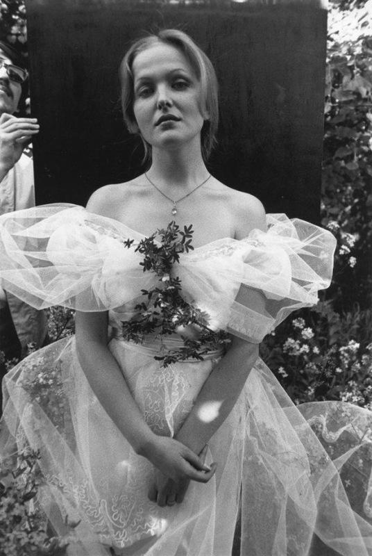 Елена Соловей, 1970.JPG