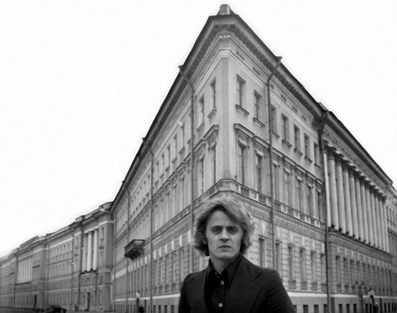 Михаил Барышников, 1974.JPG