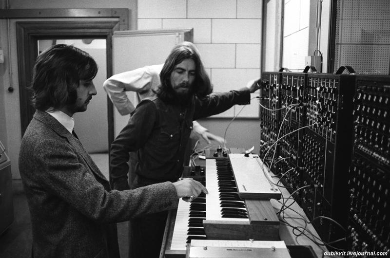 Джордж и Ринго.jpg