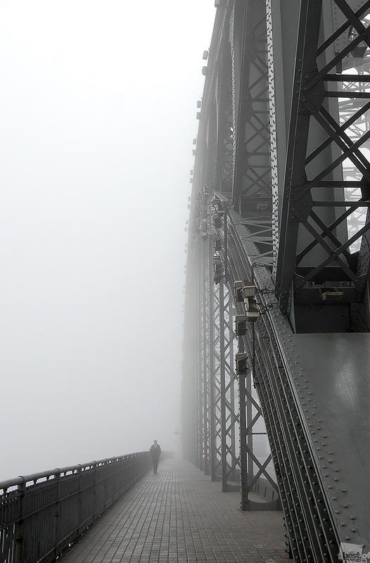 Туманный мост. Автор Екатерина Галкина.jpg