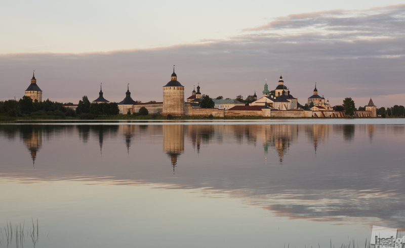 Кирилло-Белозерский монастырь. Автор Инга Лексина.jpg