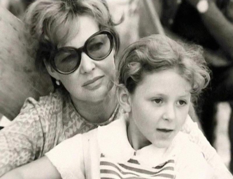 1120 Ирина Скобцева с дочерью Аленой.jpg