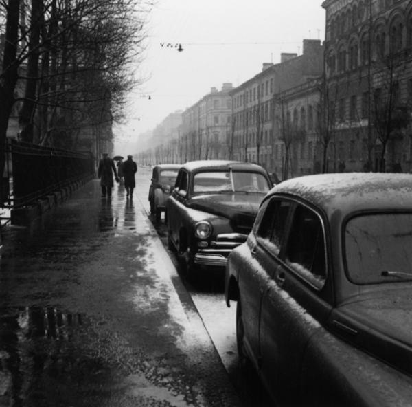Слякоть, 1956.jpg