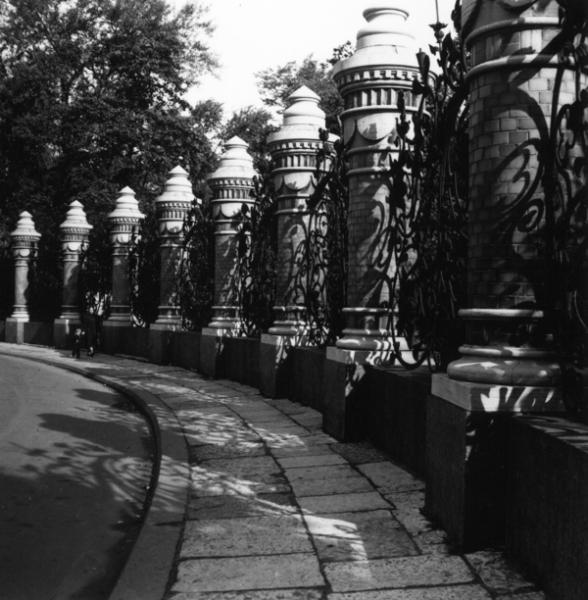Узоры Петербурга, 1957.jpg