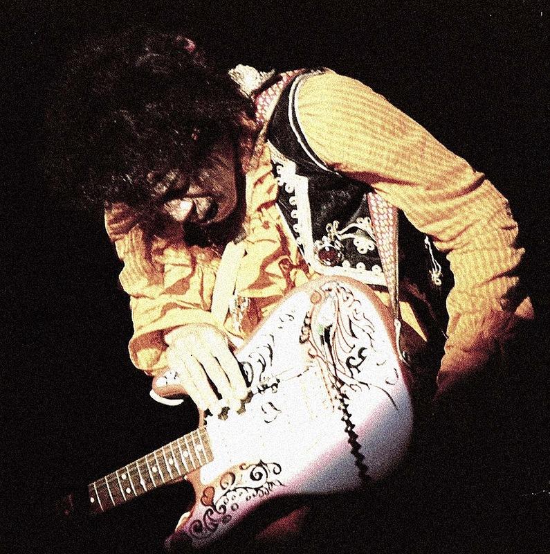 531 Джими Хендрикс в Monterey Pop Festival - 1967.jpg