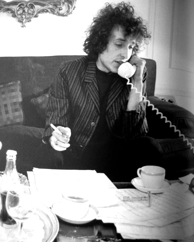 536 Боб Дилан 1966.jpg