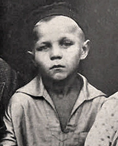 105 Миша Ульянов.jpg