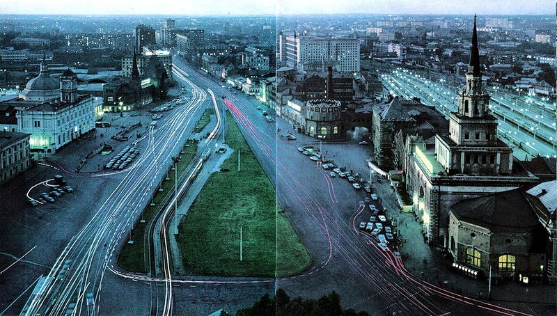 145 1 Комсомольская площадь.jpg