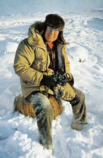 154 Холодно в Оймяконе! У автора замерзли очки и фотоаппарат.jpg