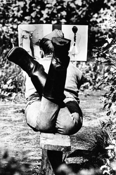 Армейский дневник. Автор Виталий Бутырин, 1968.jpg
