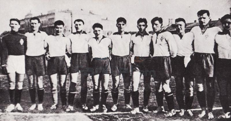 Динамо Киев 1929.jpg