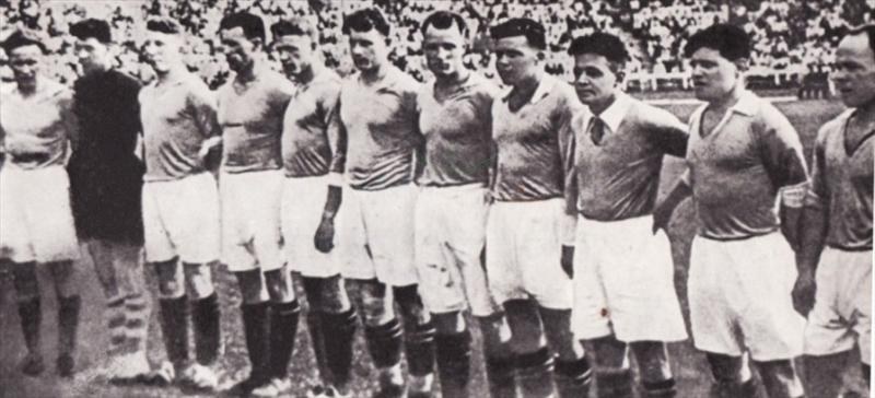 Динамо Киев 1936.jpg