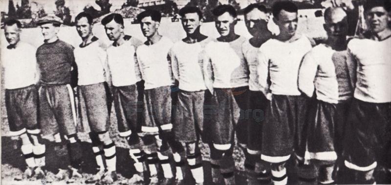 Динамо Киев 1944.jpg
