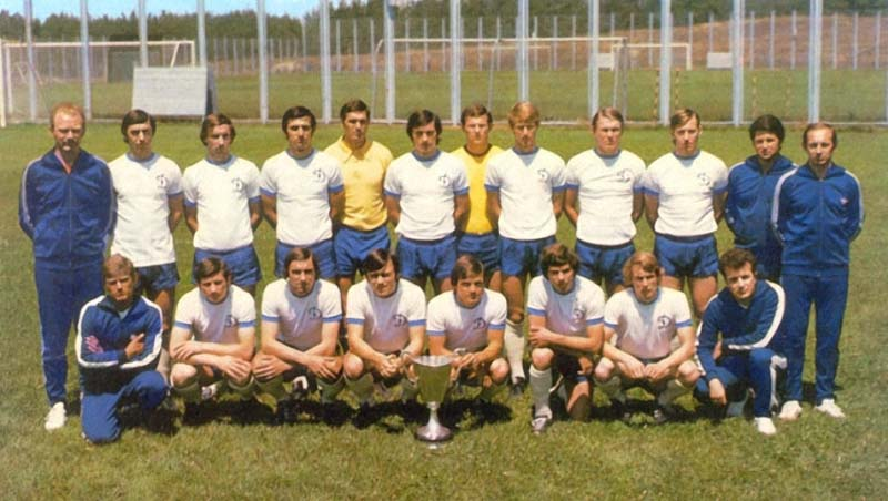 Динамо Киев 1975.jpg
