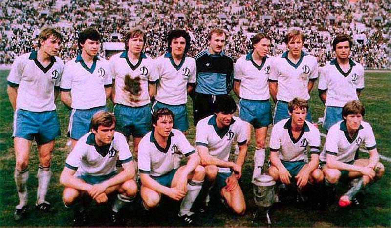 Динамо Киев 1982.jpg