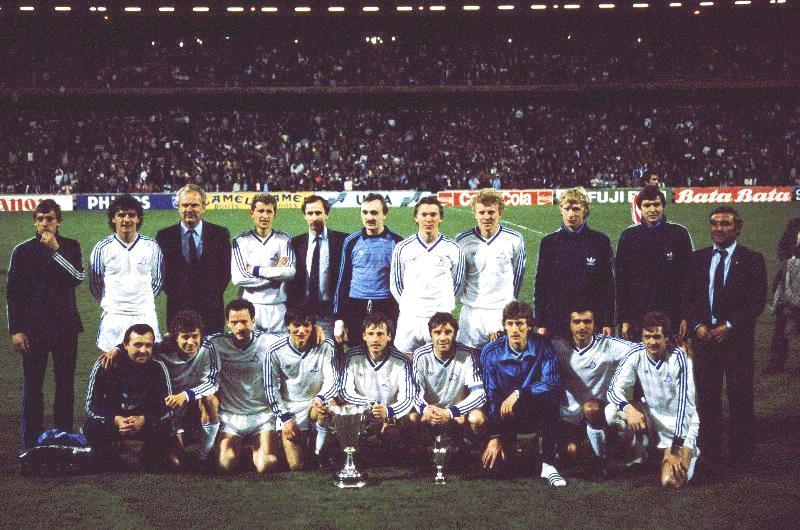 Динамо Киев 1986 2.jpg