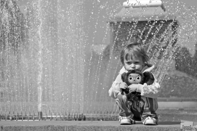 Чебурашка. Автор Дмитрий Шамин.jpg