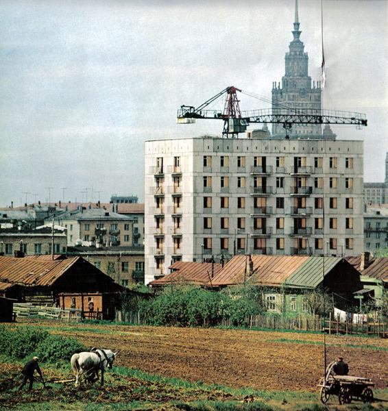 132 Москва - город контрастов.jpg