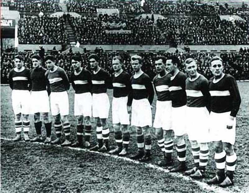 Спартак 1935.jpg
