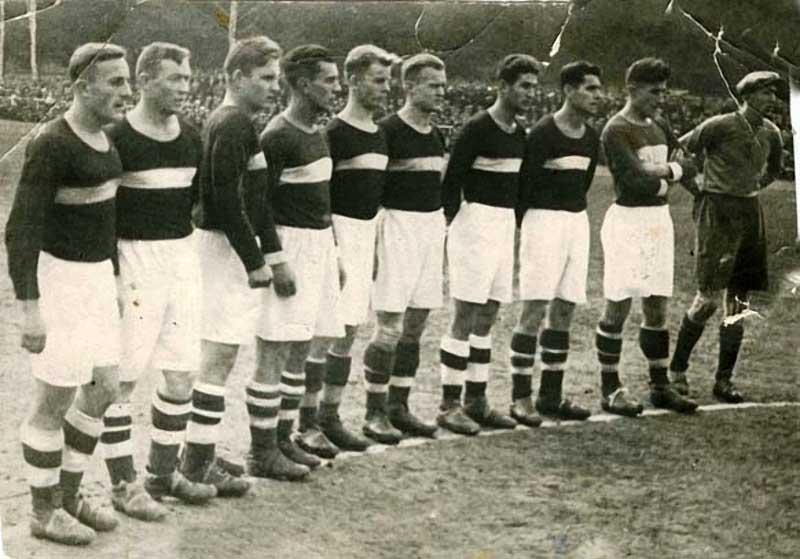 Спартак 1936.jpg