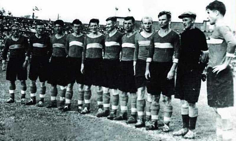 Спартак 1939.jpg