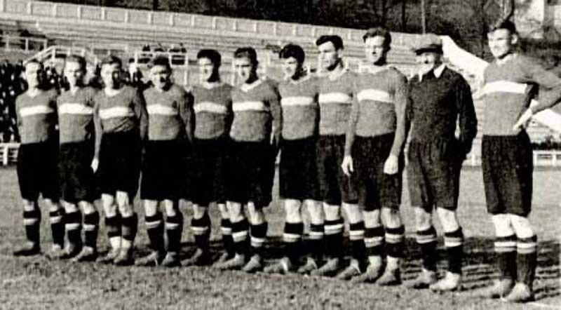 Спартак 1940.jpg