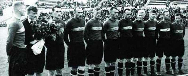 Спартак 1946.jpg