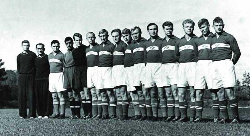 Спартак 1953.jpg