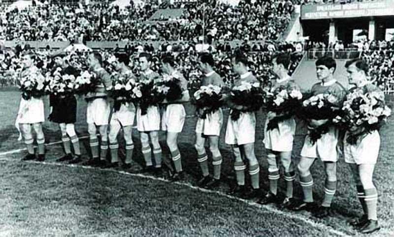Спартак 1955.jpg