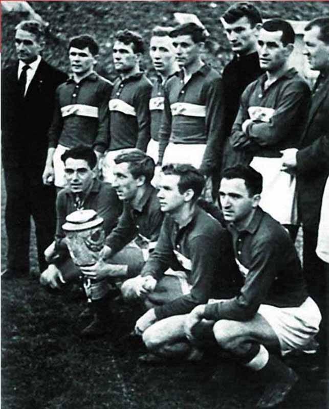 Спартак 1958.jpg