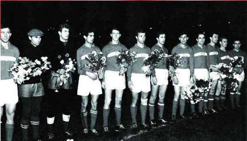 Спартак 1962.jpg