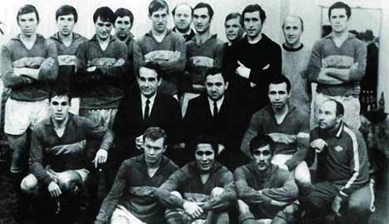 Спартак 1968.jpg