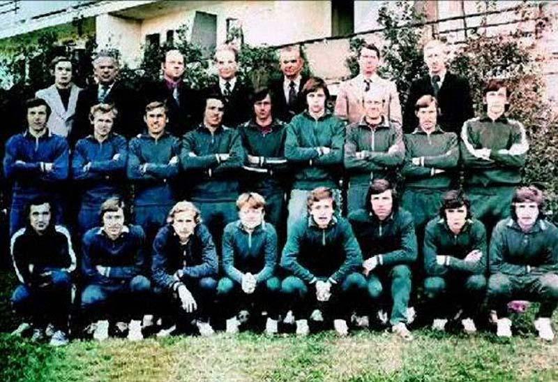 Спартак 1975.jpg